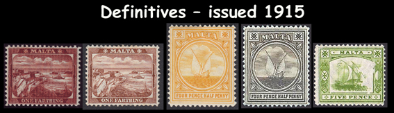 Ac  Definitives 1915.jpg