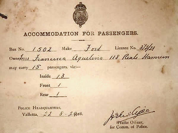 1928 Accommodation Form for Ford 1502.jpg