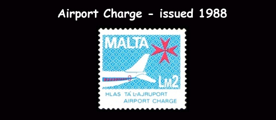 Fo AirportCharge 1988.jpg