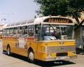 300  AEC Reliance-Willowbrook  ex TNY 495G