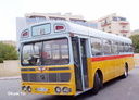 301  AEC Swift-Marshall  ex EGN 200J