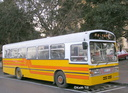 321  AEC Swift-Marshall  ex AML13H