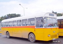 345  AEC Reliance-Willowbrook Ex Cynon Valley TNY 494G