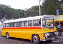346  AEC Regal III-Zammit  ex HYP 309