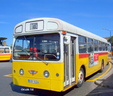 534  AEC Swift-MCW  ex EGN 572J