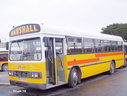 625  AEC Swift-Marshall  ex AML 8H