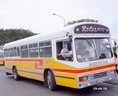 633  AEC Swift-MCW  ex EGN 603J