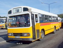 634  AEC Swift-Marshall  ex EGN 212J