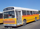 641  AEC Swift-Marshall  ex EGN 202J