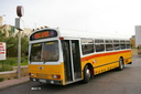 642 AEC Swift-Marshall  Ex EGN 202J