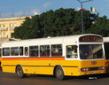 656 AEC Swift-Marshall  Ex AML 14H