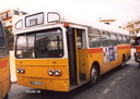 675  AEC Swift-Marshall  ex AML 11H