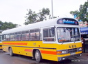 723  AEC Swift-MCW  ex JGF 803K