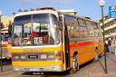 729  Bedford YLQ-Duple  ex RAW27R