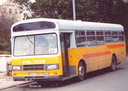 738  AEC Swift-Marshall  ex AML 9H
