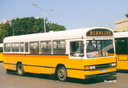 763  AEC Swift-Marshall  ex AML 34H