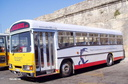 776  AEC Swift-Park Royal  ex EGN 238J
