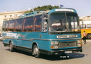 864 Bed-Plaxton  KBH 856V