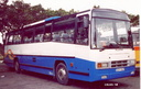 869 Bed-Plaxon  A111 MAC