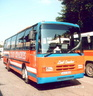 883 Reliance-Pn  CPM 520T