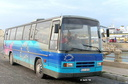 890 Bed-Plaxton  D270 XDB
