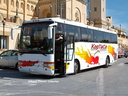 893 KopTaCo Scania Van Hool 24Feb M Scala