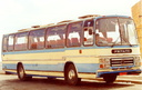 898 Blue Bed-Pn  CRW 517T