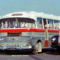 FBY 057  Y-0819  originally 2522 ex Malta