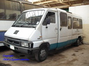 GVN 132 Education Renault T35