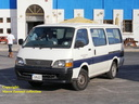 GVN 423 Education Toyota
