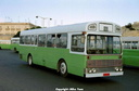 18a SMS 152 - EGN 152J as Y-0321 green