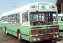 46a  SMS 292 - EGN 292J as Y-0589 green