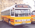46b SMS 292 - EGN 292J as EBY 589