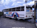 2007-2008   e 934 Ld Plaxton May07