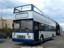 2009   e G524 RDS ready for the ads 25Feb