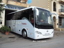 2009   e XMQ6900  Lepeirks Travel os 15Oct