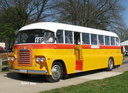 42 - At Detling on 9 April 2011