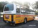 EBY 610 rear offside