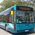 BUS 315 Temsa [YJ11 GHD]