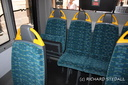 BUS 290 as TR 312 [07]