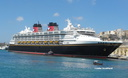 Disney Magic [Jun 2011]
