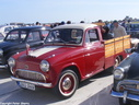 JAI346 1961 Austin A55 10cwt Pick Up