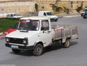 FAI803 1988 Freight Rover Sherpa K Pick Up