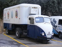 TFC911 1965 Scammell Scarab MH6