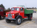 AAT561 1940 Bedford OY