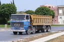 KAS004 1977 ERF B Series Tipper (Believed AEC M-Major)