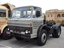 CHQ053 1969 Ford D Series Tractor Unit JPG