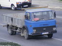 KAP218  1981 Ford D Series 5 Ton Dropside