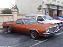 RAN076 1976 Ford Ranchero