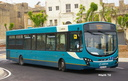 BUS 323 VDL-Wt [3059] on Gozo